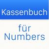 Kassenbuch 2018 für Numbers