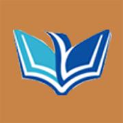 麒麟区图书馆
