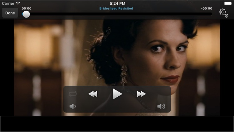VLC Streamer Lite