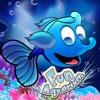 Fun Aquarium