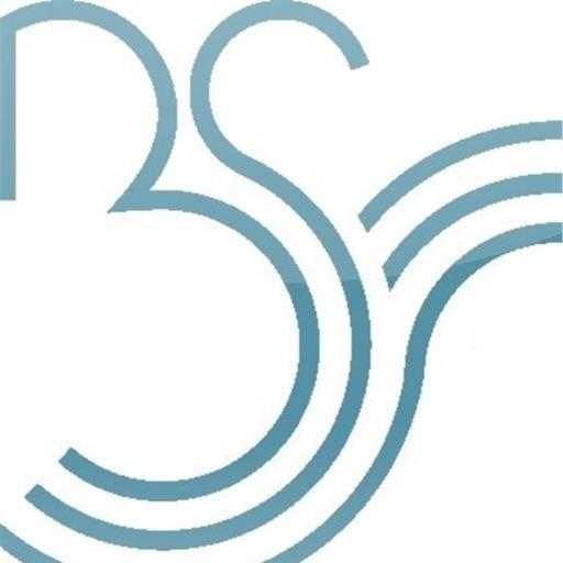 Bödrich & Strecker GmbH