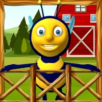 Codes for Talking Bee Hack