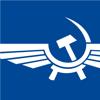 Aeroflot – Flüge suchen