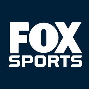 FOX Sports Mobile Sports app