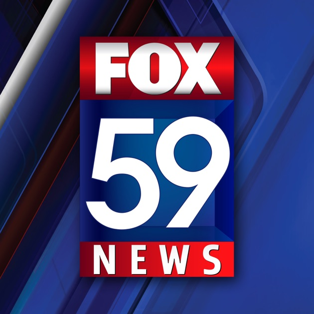 fox59 news indianapolis app store. Black Bedroom Furniture Sets. Home Design Ideas