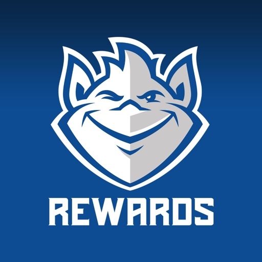 Download Billikens Rewards free for iPhone, iPod and iPad