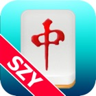 zMahjong Solitaire by SZY icon