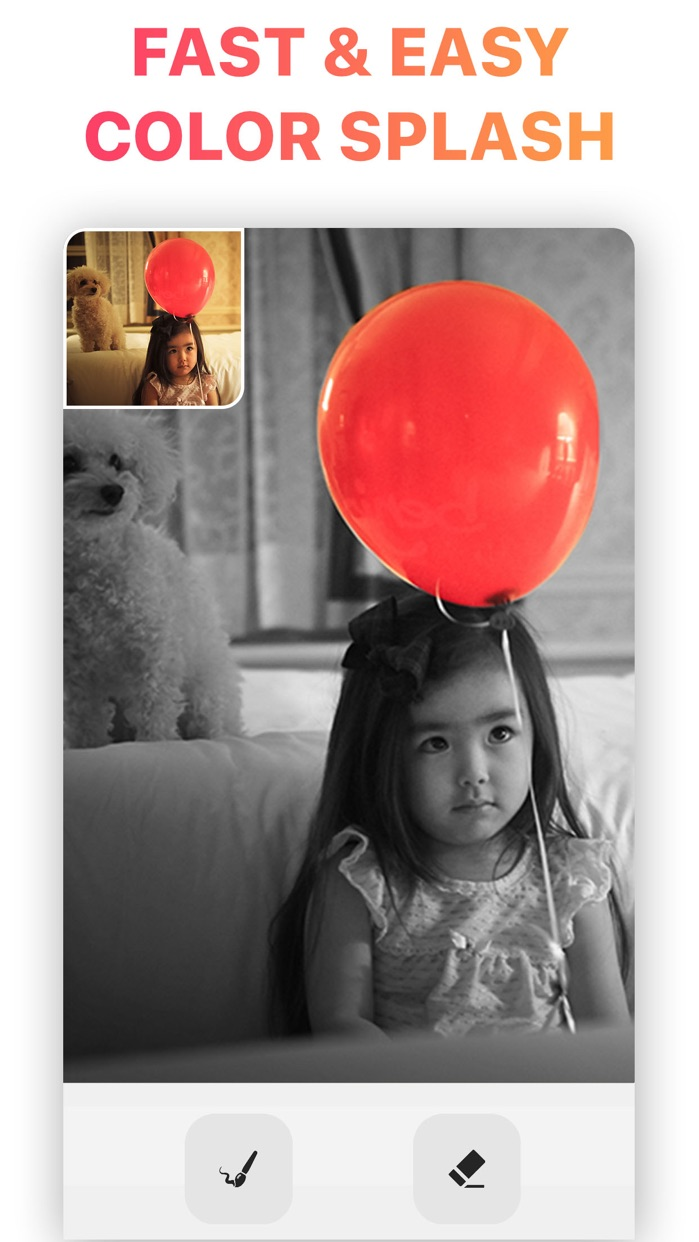 Edit Lab Picture Photo Editing Screenshot