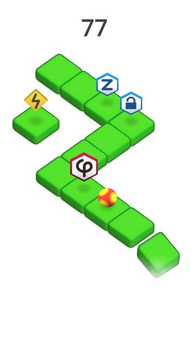 Loop Screenshot 5