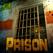 ルームエスケープ:脱獄