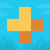 Pluszle: Brain Logic Game Download