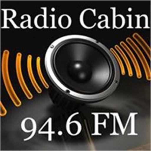 Radio Cabin