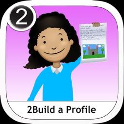 2Simple 2Build a Profile v3.4