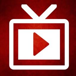 视频大全-万能本地在线视频格式播放器