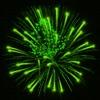 Pyrotexni Fireworks