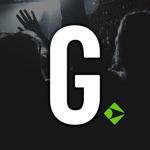 Hack Gametime · Last Minute Tickets