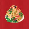 Pasta Recipes Book