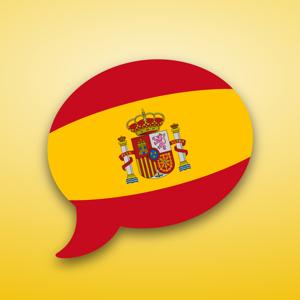 SpeakEasy Spanish app