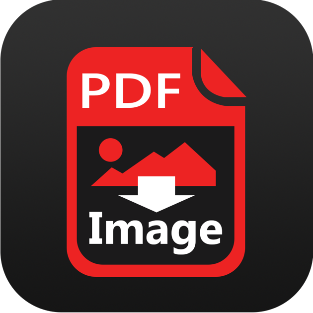 jpg jpeg png bmp pdf