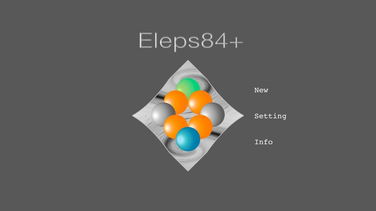 Eleps84+ screenshot-0