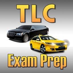 TLC Practice Exam Prep