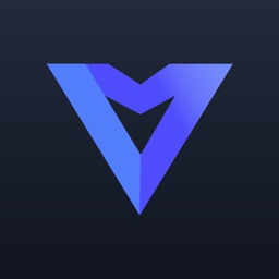 Hotspot VPN & Wifi Proxy Hola
