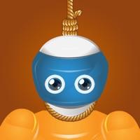 Codes for Hangman Multiplayer Newspaper Hack