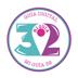 53.Mi Guia32