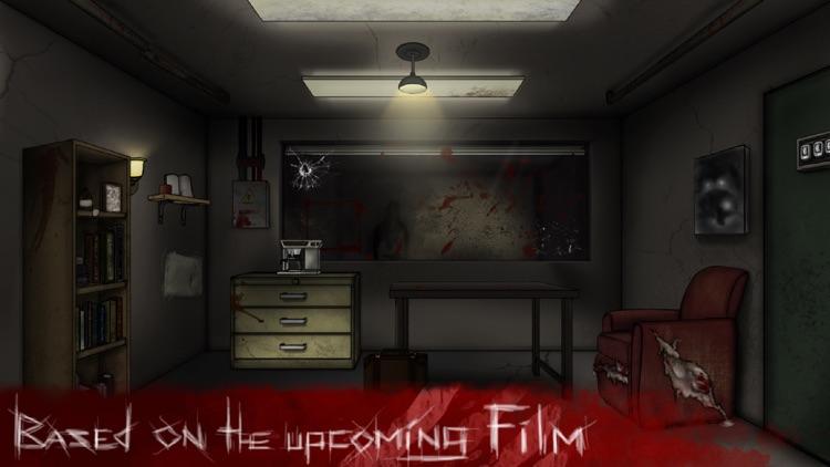 Escape Room The Movie Game