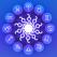 Future - Horoscope & Palmistry