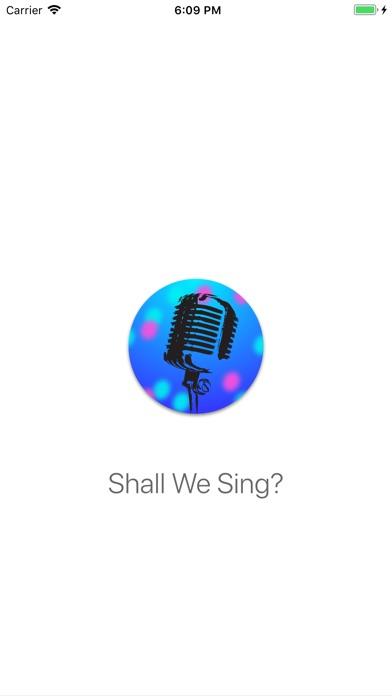 노래하고 갈래 for Windows