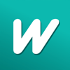 WordDive: Learn a new language