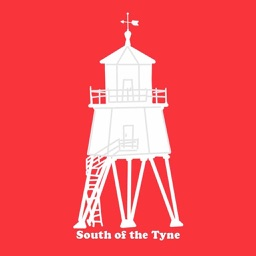 South of the Tyne