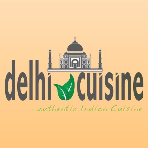 Delhi Cuisine