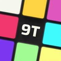 Codes for 9 Tiles ! Hack
