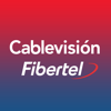 Clientes Cablevisión Fibertel