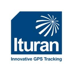 IturanUSA Mobile App