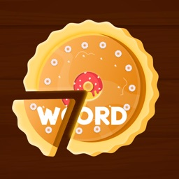 Word Games Connect Cookies