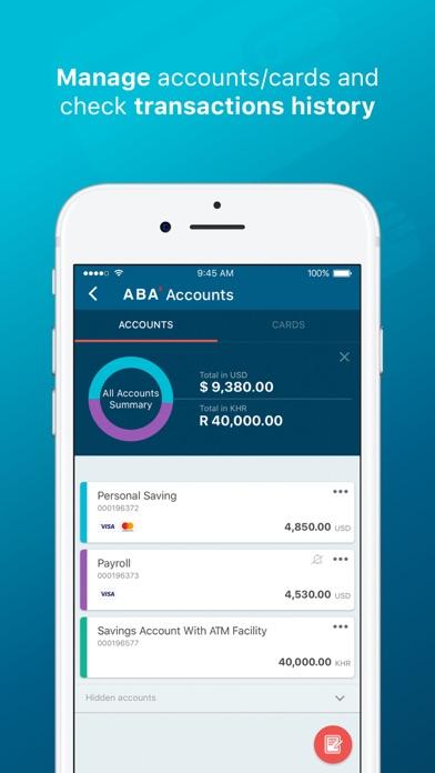 ABA Mobile Bank-0