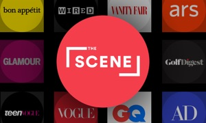 The Scene - Videos Worth Watching