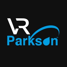 Parkson Virtual Reality