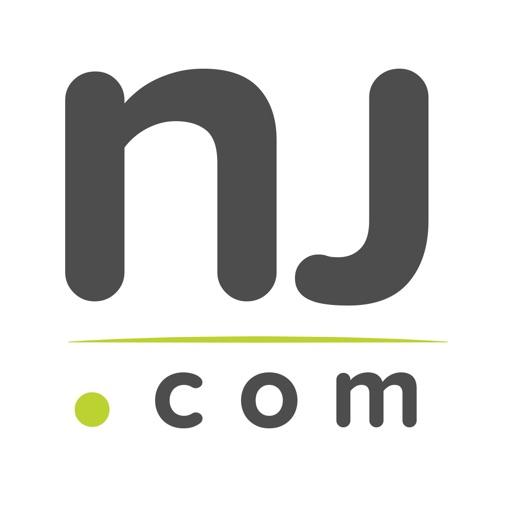 NJ.com iOS App
