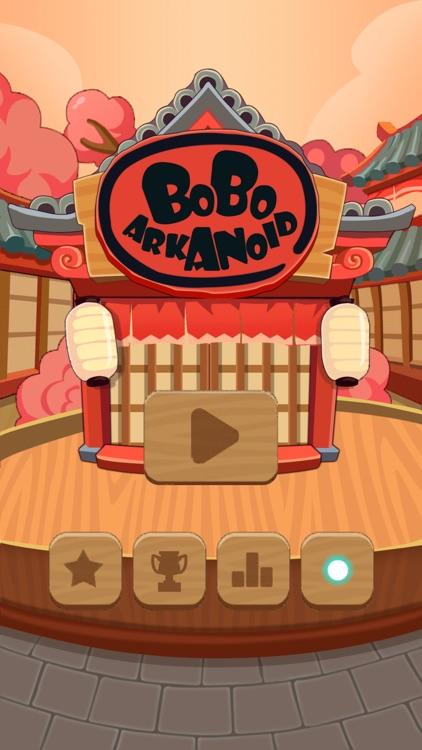 BOBO screenshot-4