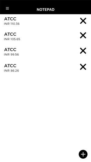 Atc Coin Exchange Rate 4