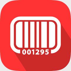 Barcode Scanner قارئ الباركود