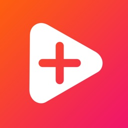 Video Editor - Editing Studio