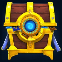 Codes for Pick Antique. Tap-Action Game Hack