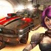 修理我的车: 疯狂道路机械师 - 最大的愤怒! LITE
