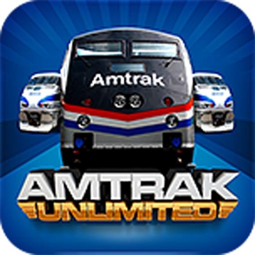 Amtrak Forum