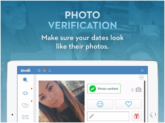 how to change distance on zoosk